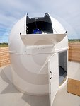 IC_Culloden_Observatory_07.jpg