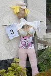 IC_beauly_scarecrow_01.jpg