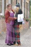 IC_beauly_scarecrow_04.jpg