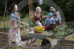 IC_beauly_scarecrow_05.jpg