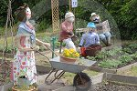 IC_beauly_scarecrow_06.jpg