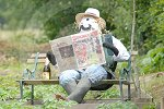 IC_beauly_scarecrow_07.jpg