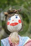 IC_beauly_scarecrow_08.jpg