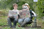 IC_beauly_scarecrow_09.jpg