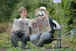 IC_beauly_scarecrow_10.jpg