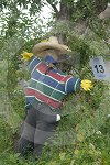 IC_beauly_scarecrow_11.jpg