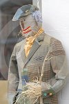 IC_beauly_scarecrow_14.jpg