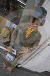 IC_beauly_scarecrow_15.jpg