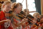 IC_CB_Fiddlers_06.jpg