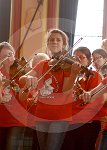 IC_CB_Fiddlers_11.jpg