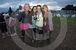 IC_belladrum_people_123.jpg