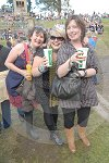 IC_belladrum_people_25.jpg