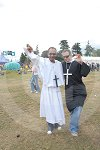 IC_belladrum_people_33.jpg