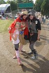 IC_belladrum_people_98.jpg