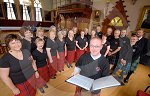 IC_Inverness_Gaelic_Choir_01.jpg