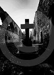 IC_Copy of Beauly_Priory_Location_17.jpg