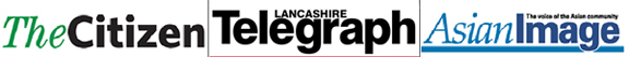 Newsquest Blackburn