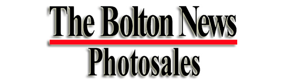 Newsquest Bolton News