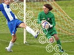 220520115789_Nigel Holland.jpg