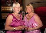 Carol_Brown_and_Nicola_Darc.JPG