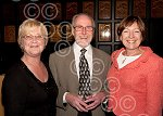 Maureen_Wood_DCC_Richard_La.JPG