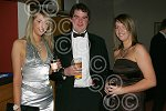 Dn16young-2603-wb.JPG