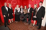 Dn22choir-1803-wb.JPG