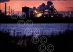 Industrial Sunset2.jpg