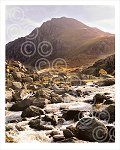 Tryfan and river.jpg