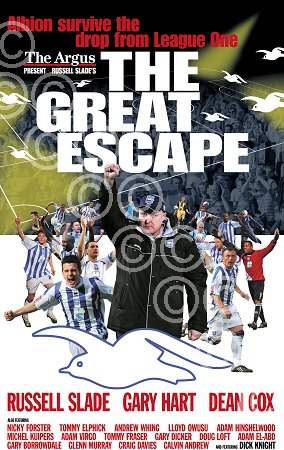 The Great Escape Albion RGB.jpg