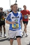 marathon  RK80.jpg