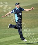 Sussex v Holland14.jpg