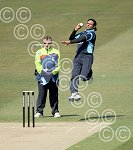 Sussex v Holland18.jpg