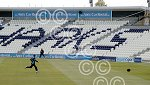 Sussex v Holland6.jpg