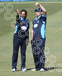 Sussex v Holland7.jpg
