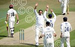Sussex v Somerset day two 10.jpg