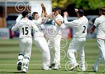 Sussex v Somerset day two 11.jpg