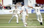 Sussex v Somerset day two 13.jpg