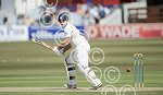 Sussex v Somerset day two 14.jpg