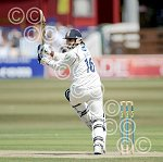 Sussex v Somerset day two 15.jpg