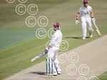 Sussex v Somerset cricket day three 10.jpg
