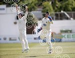 Sussex v Somerset cricket day three 2.jpg