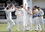 Sussex v Somerset cricket day three 3.jpg