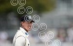 Sussex v Somerset cricket day three 4.jpg