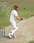 Sussex v Somerset cricket day three 6.jpg
