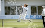 Sussex v Somerset cricket day three 7.jpg