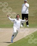 Sussex v Somerset cricket day three 8.jpg