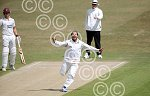 Sussex v Somerset cricket day three 9.jpg