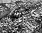 Argus Looking Back Lewes aerial 1984.jpg