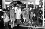 Argus Looking Back Lewes shoppers rain 1983.jpg
